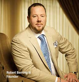 thesiliconreview-robert-berning-III-founder-velocity-agency-2018