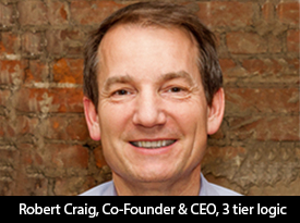 thesiliconreview-robert-craig-ceo-3-tier-logic-17
