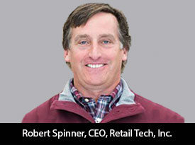 thesiliconreview Retail Tech, Inc. provides retailers, grocers, hos