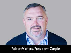 thesiliconreview-robert-vickers-president-zurple-21.jpg