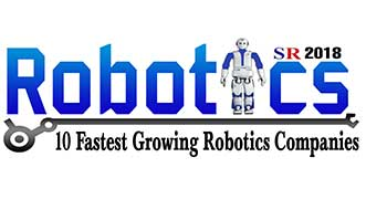 thesiliconreview-robotice-issue-logo-18