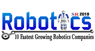10 Fastest Growing Robotics Companies 2019 Listing