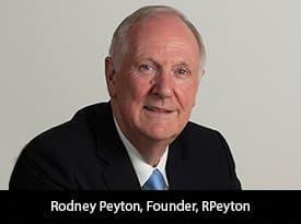 thesiliconreview-rodney-peyton-founder-rpeyton-21.jpg