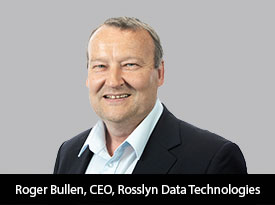 thesiliconreview-roger-bullen-ceo-rosslyn-data-technologies-19.jpg