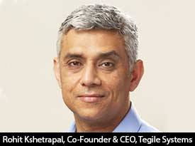 thesiliconreview-rohit-kshetrapal-ceo-tegile-systems