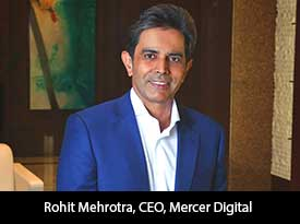 thesiliconreview-rohit-mehrotra-ceo-mercer-digital-17