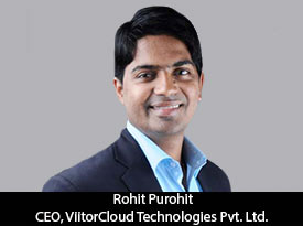 ViitorCloud Technologies Pvt. Ltd. – Creating strategic and innovative solutions that take businesses through digital transformation