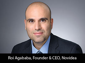 thesiliconreview-roi-agababa-founder-ceo-novidea-18