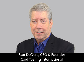 thesiliconreview-ron-dedera-ceo-founder-card-testing-international-18