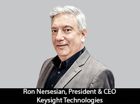 thesiliconreview-ron-nersesian-ceo-keysight-technologies-us-cover-19.jpg