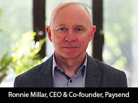 thesiliconreview-ronnie-millar-co-founder-paysend-21.jpg