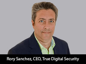 thesiliconreview-rory-sanchez-ceo-true-digital-security-20.jpg