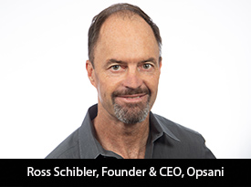 thesiliconreview-ross-schibler-ceo-opsani-20.jpg