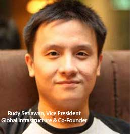 thesiliconreview-rudy-setiawan-vice-president-wowrack-18