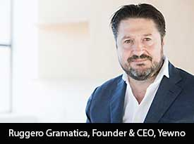 thesiliconreview-ruggero-gramatica-ceo-yewno-18
