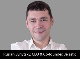 thesiliconreview-ruslan-synytsky-ceo-co-founder-jelastic-19.jpg