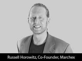 """""""The best customers for your business are those who pick  up the phone and call you. Marchex helps you understand who called, why they called, and helps you turn more of these caller into customers,""""  Russell Horowitz, Executive Director"""
