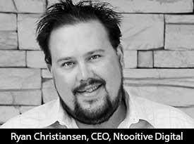 thesiliconreview-ryan-christiansen-ceo-ntooitive-digital-17