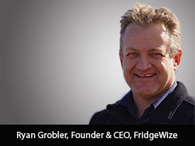thesiliconreview-ryan-gobler-founder-ceo-fridgewize-2017