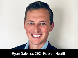 thesiliconreview-ryan-salvino-ceo-russell-health-21.jpg