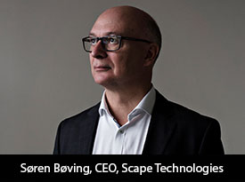 thesiliconreview-søren-bøving-ceo-scape-technologies-19.jpg