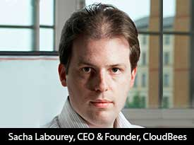 thesiliconreview-sacha-labourey-ceo-cloudbees-17