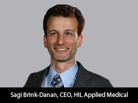 thesiliconreview-sagi-brink-danan-ceo-hil-applied-medical-18