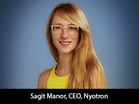thesiliconreview-sagit-manor-ceo-nyotron-20.jpg