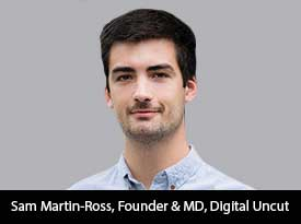 thesiliconreview-sam-martin-ross-md-digital-uncut-21.jpg