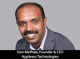 thesiliconreview-sam-mathew-ceo-applexus-technologies-20.jpg