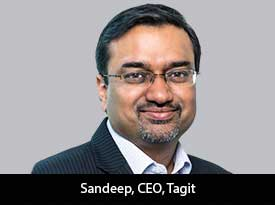 thesiliconreview-sandeep-ceo-tagit-19.jpg