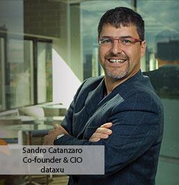 thesiliconreview-sandro-catanzaro-co-founder-dataxu-18