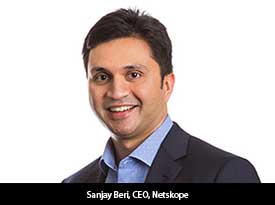 thesiliconreview-sanjay-beri-ceo-netskope-17