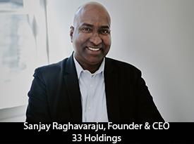 thesiliconreview-sanjay-raghavaraju-ceo-33-holdings-21.jpg