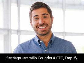 Addressing Potential Workforce Problems: Emplify