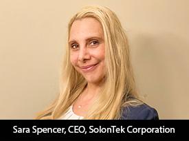 thesiliconreview-sara-spencer-ceo-solontek-corporation-21.jpg