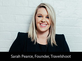 thesiliconreview-sarah-pearce-founder-travelshoot-19