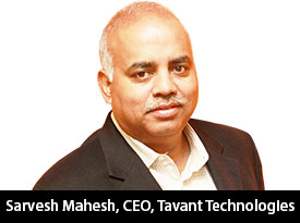 silicon-review-sarvesh-mahesh-ceo-tavant-technologies