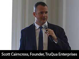thesiliconreview-scott-cairncross-founder-truQua-enterprises-20.jpg
