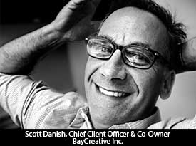 thesiliconreview-scott-danish-chief-client-officer-baycreative-inc-18