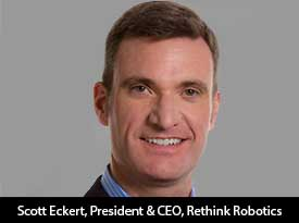thesiliconreview-scott-eckert-ceo-rethink-robotics-18