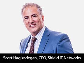 Shield IT Networks – Helping CPA firm up and running by solving IT nightmares once and for all, with innovative and reliable network security services