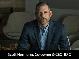 thesiliconreview-scott-hermann-ceo-idiq-20.jpg