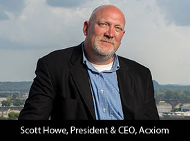thesiliconreview-scott-howe-ceo-acxiom-18