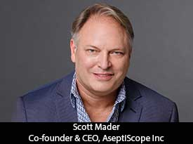 thesiliconreview-scott-mader-ceo-aseptiscope-inc-20.jpg