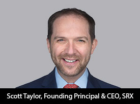 thesiliconreview-scott-taylor-founding-ceo-srx-20.jpg