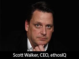 thesiliconreview-scott-walker-ceo-ethosiq-17