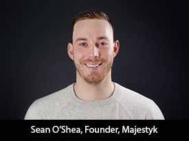 thesiliconreview-sean-o-shea-founder-majestyk-20.jpg