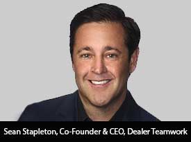 thesiliconreview-sean-stapleton-ceo-dealer-teamwork-18