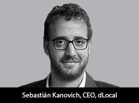 thesiliconreview-sebasti%C3%A1n-kanovich-ceo-dlocal-18